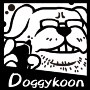 doggykoon