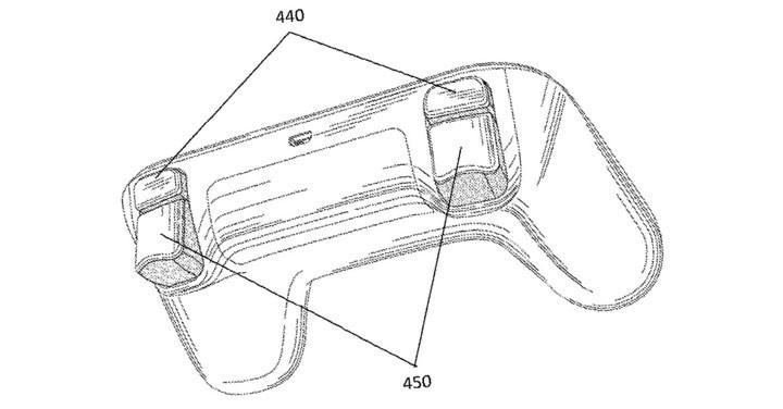 跨足遊戲周邊,Google 可能將推自有品牌遊戲控制器 - 1