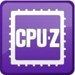 CPU-Z 現身 Android 平臺,給你超詳細硬件信息