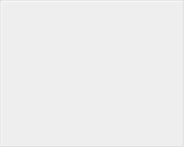 Sony:二月 Xperia Z3 將升級 Android 5.0 Lollipop