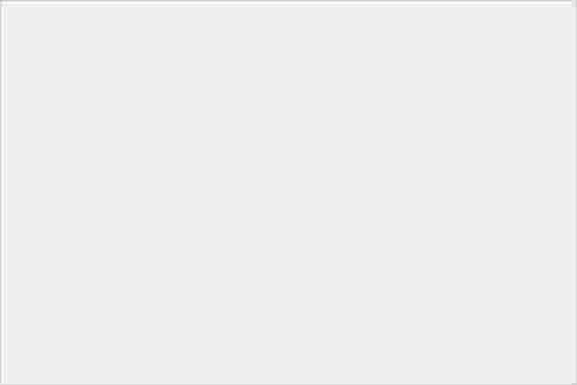 比拼系統話你知!  Sony Xperia Z5 三機有什麼不同-4