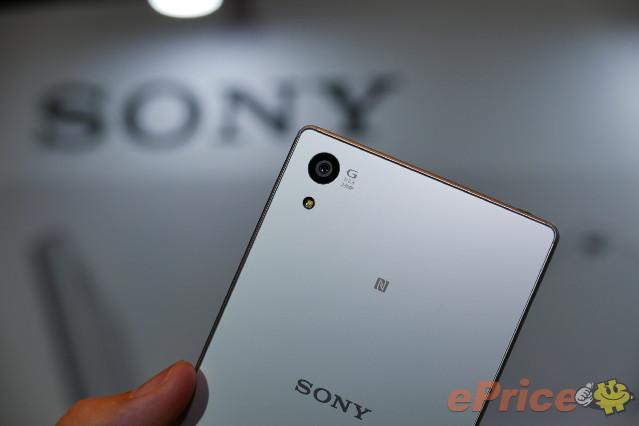 傳 Sony 將不會在手機上繼續使用 G 鏡頭 - 1
