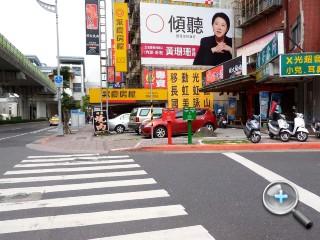 3 倍光學變焦上身:ASUS ZenFone Zoom 開箱測試