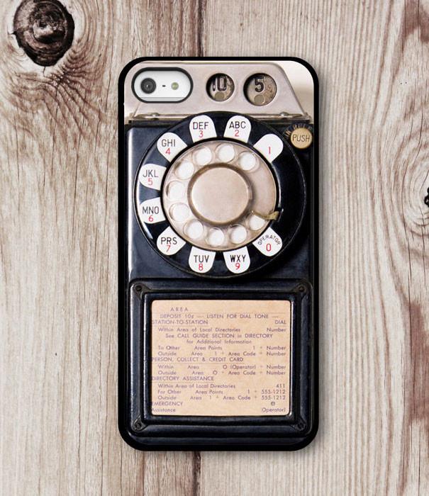 設計款手機殼大彙整!你喜歡哪一款?