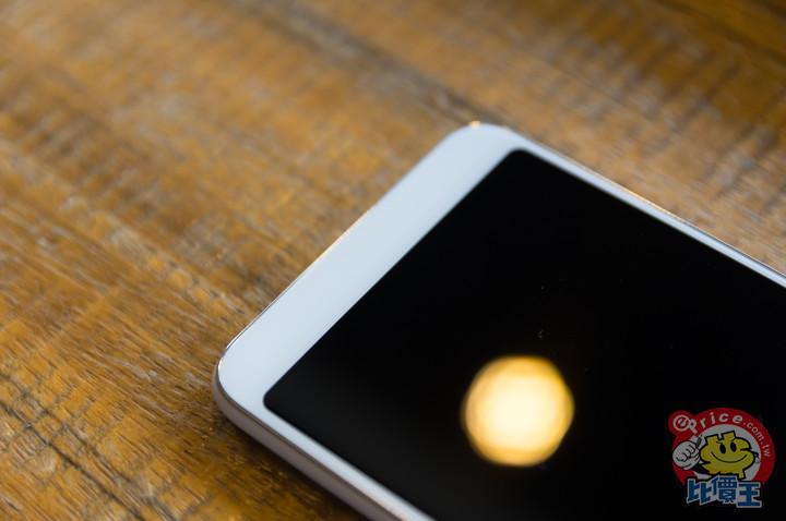 ASUS Zenfone 5Q,中階機也有前後雙相機+高螢幕佔比 - 9