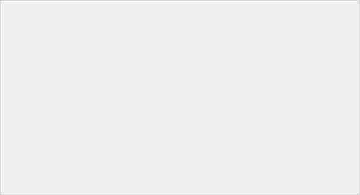 【2018 年 10 月新機速報】iPhone XR、Xperia XZ3 互別苗頭 - 5