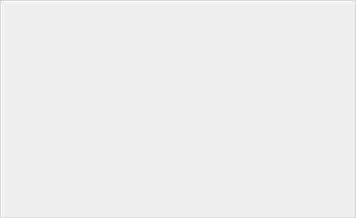 甩甜美走潮流:SUGAR S20s 在台發表、9 月上旬開賣 - 13