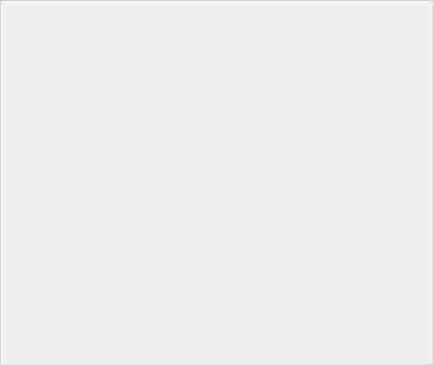 怪獸級攝影手機 Xperia XZ2 Premium 再推超值購買優惠 - 4