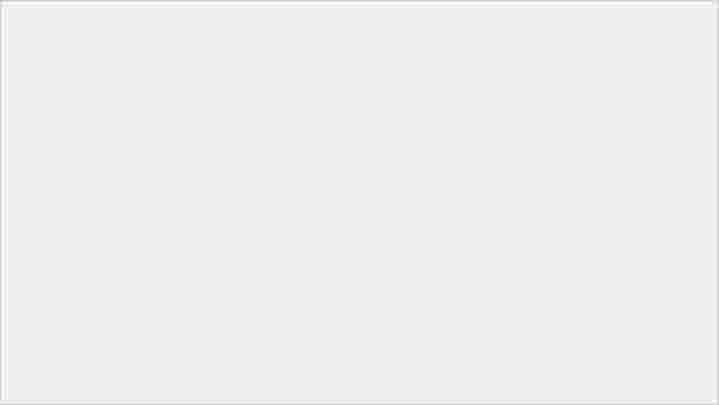 SONY Xperia XZ3 介紹圖片