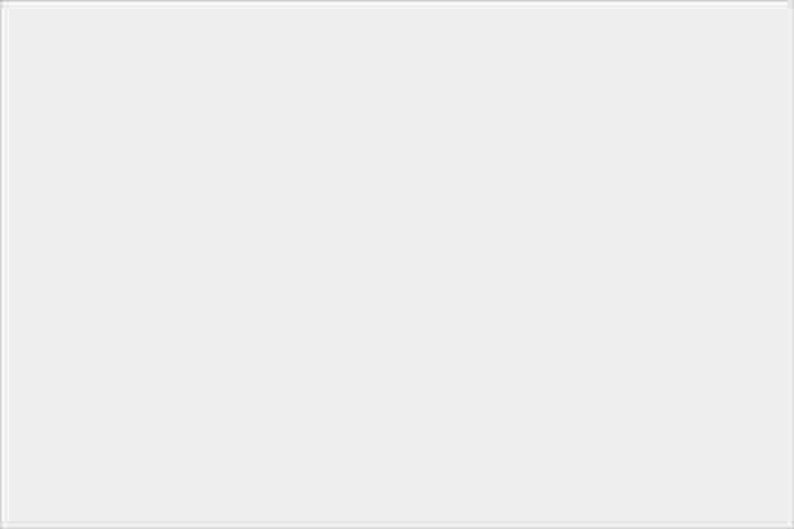 影音娛樂再升級!Sony 壓軸旗艦 Xperia XZ3 正式發表 - 9