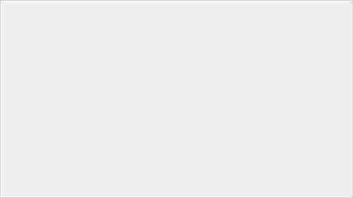 【限時號召索粉】票選 Xperia XZ3 最愛功能,送你 Sony 好禮與 EP !(9/6日更新) - 4