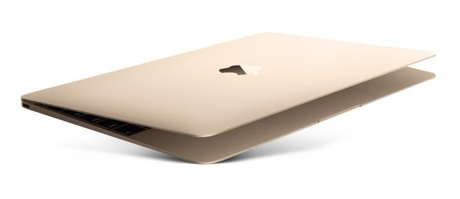 iPhone、iPad、Apple Watch、MacBook 齊發?Apple 2018 秋季新品發表前情報彙整