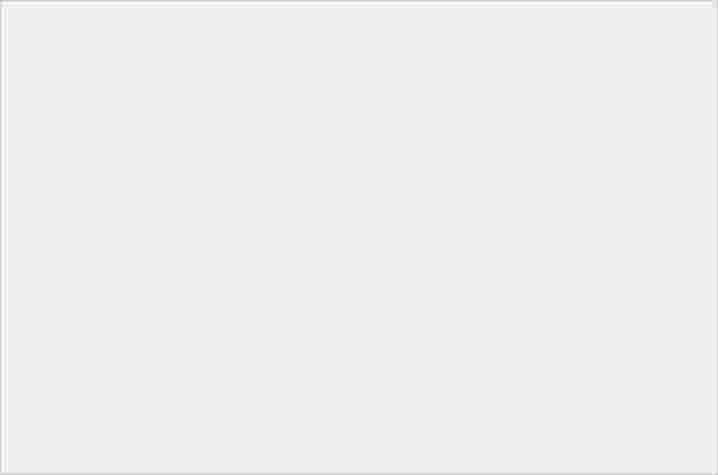 全球限量款台灣才買得到!泡泡騷多功能手機支架超萌三麗鷗系列再次出擊 - 3