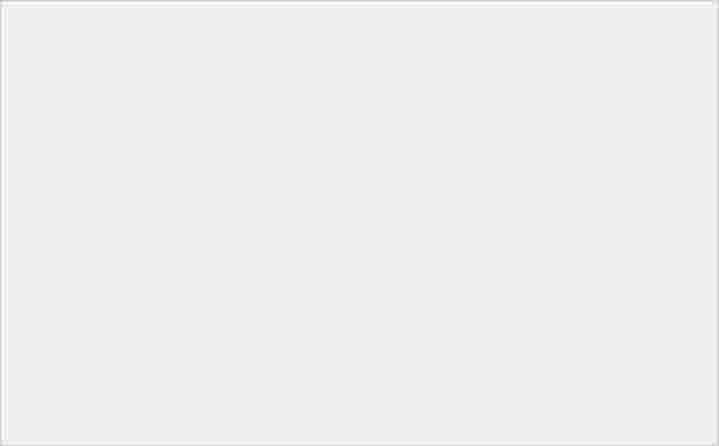 Apple iPhone Xs Max (64GB) 介紹圖片
