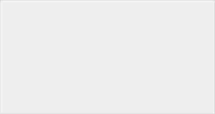 【得獎名單出爐】是誰拿到了 Sony Xperia 精美好禮? - 2
