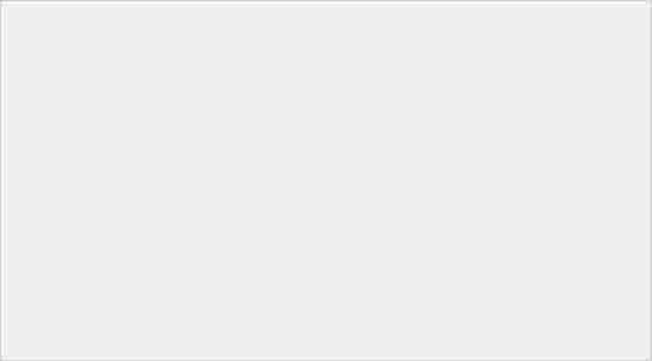 【得獎名單出爐】是誰拿到了 Sony Xperia 精美好禮? - 17
