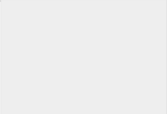 6.2吋Q Stylus+大螢幕追劇開箱 - 9