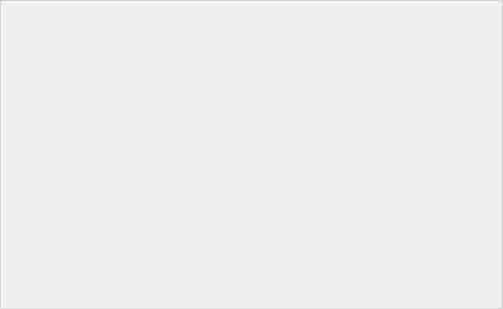 月繳 999 元手機專案價免一萬五,Sony Xperia XZ3 各大電信購機資費彙整 - 4