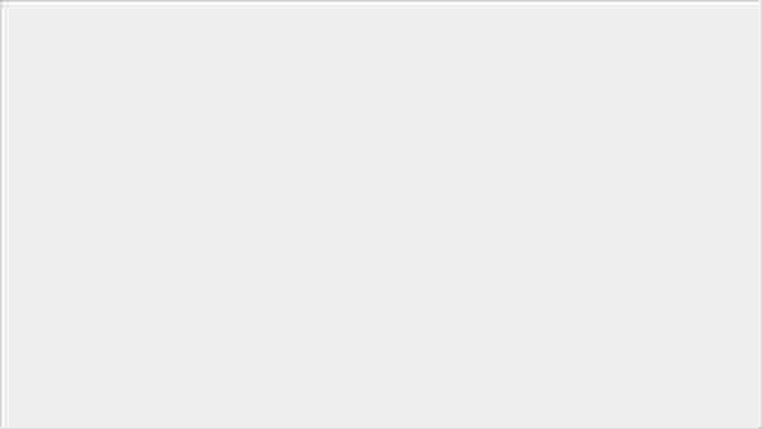 Sony 新機 360 度影片再一發!這次主角是多了雙主鏡頭的 Xperia L3 - 3