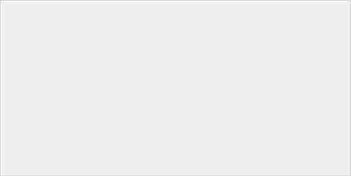 【索粉限時活動】發表你的 Xperia XZ3 娛樂饗宴,送總值超過三萬的原廠好禮! - 5