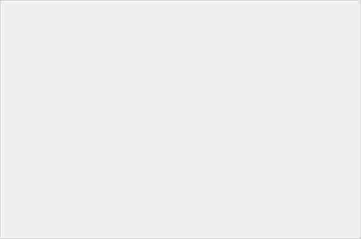 我的歐洲多瑙河遊記:全程由 Sony Xperia XZ3 拍攝 - 75
