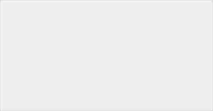 三星 Galaxy Note 9「初雪白」新色實機圖賞,12 月上市 - 1