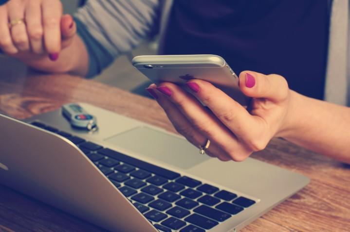 手機號碼就是身份證!五大電信將推 TWID 行動身份識別,明年一月上線 - 3