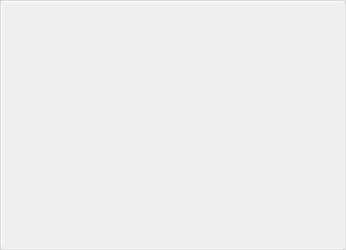 螢幕指紋辨識機能 + 雙色漸層機身,OPPO AX7 Pro 開箱實測 - 36