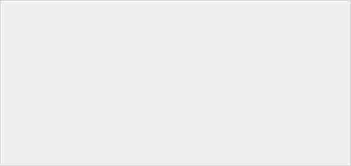 三星 Note 9、Google Pixel 3 並列第一,DxOMark Selfie 自拍評分機制上線 - 5