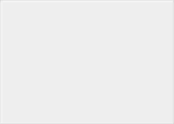 【開箱】限量 ! Sony 立體聲藍牙耳機 SBH24~(月光藍)~EP商品分享 - 5