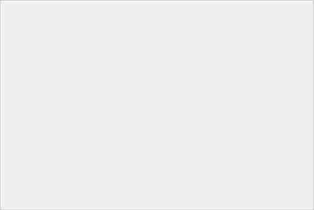 【開箱】限量 ! Sony 立體聲藍牙耳機 SBH24~(月光藍)~EP商品分享 - 6