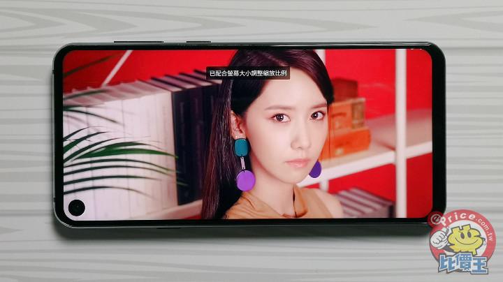 打洞開孔藏鏡頭,為了追求螢幕屏占比的這些手機新技術,你最喜歡哪一種? - 4