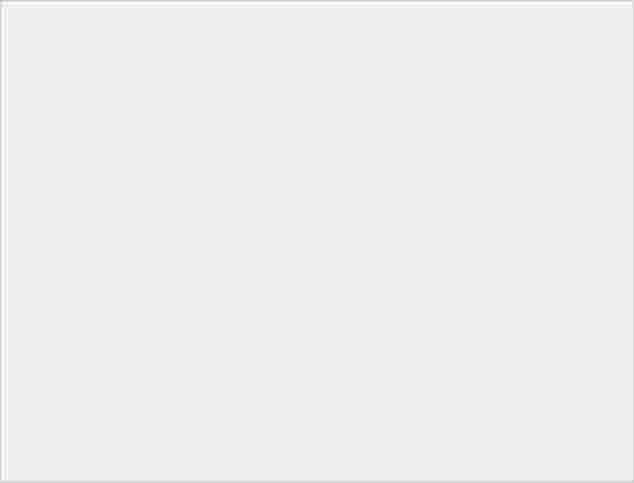 【開箱】ePrice 2018《投票抽旗艦》~ASUS ZenFone 5 孔劉限定版~得獎分享 - 9