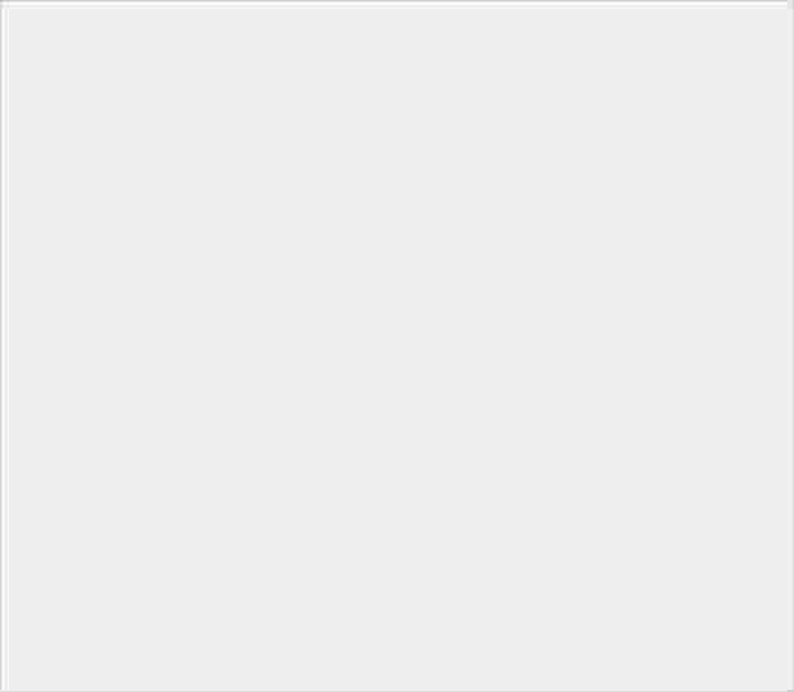 【降價快報】熱銷第一 破盤不手軟!iPhone XR 128GB 全台限時最低價! - 4