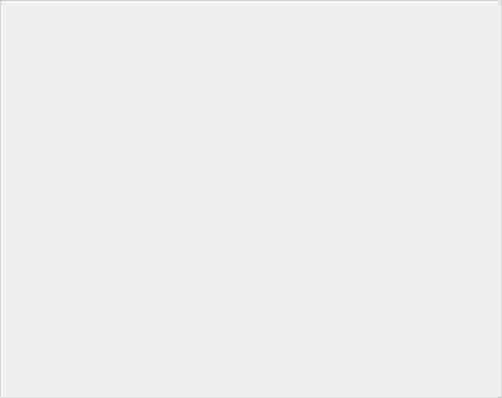 Sony Xperia 10 系列、Xperia L3 電信優惠資費方案出爐 - 4