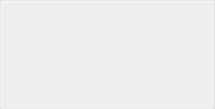 Sony Xperia 1 售價、發售日英國零售商搶先公布 - 1