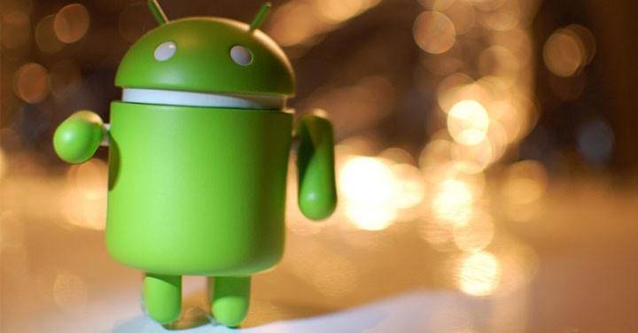 陣容更龐大,將有更多款第三方手機將加入 Android Q 預覽版本測試 - 1