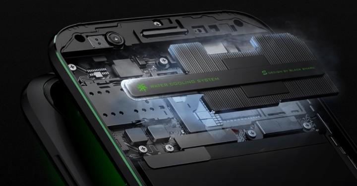提升六成充放電效能,遊戲手機專用的「電競級」電池出現啦! - 1