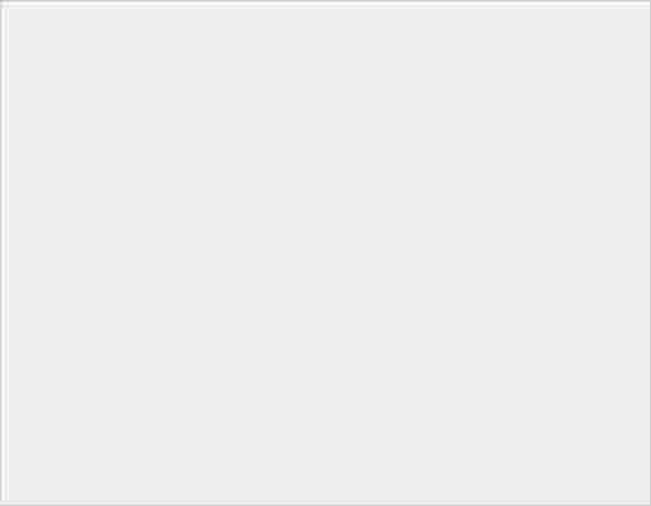 華為 Nova 4e 揭曉:32MP 美顏自拍 + 後置超廣角 AI 三攝 - 6