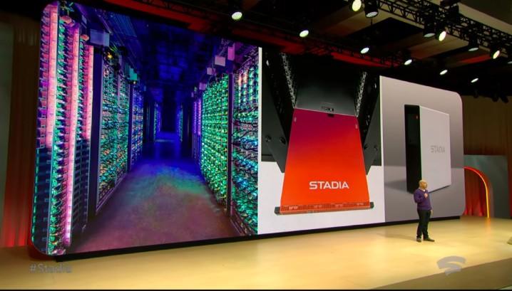 免下載、安裝直接可玩 Game!Google 確認將推「Stadia」串流遊戲服務 - 6