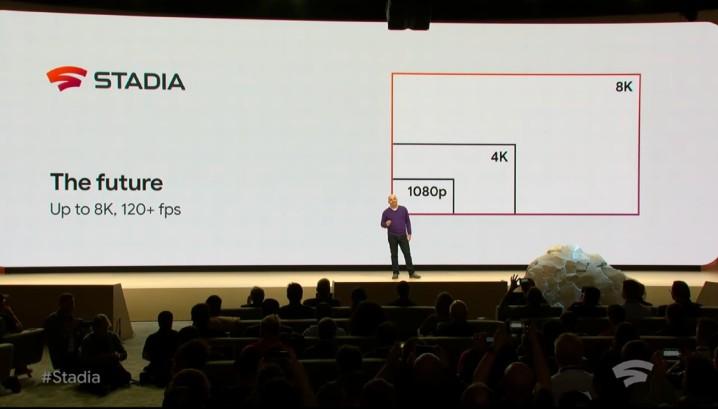 免下載、安裝直接可玩 Game!Google 確認將推「Stadia」串流遊戲服務 - 10