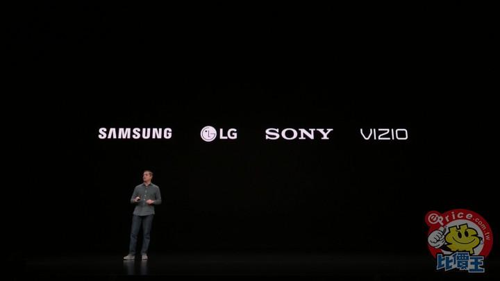 Netflix 挫著等:蘋果推「Apple TV+」服務,將推一系列自製原創節目與電影 - 7