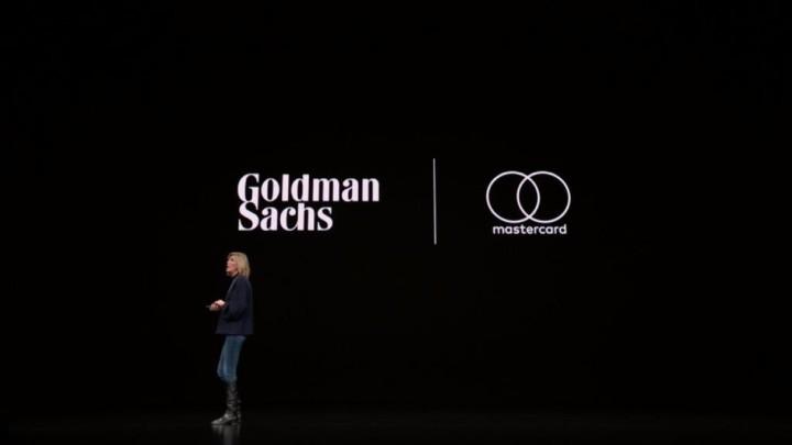 蘋果跨入純網銀服務,推出加入消費回饋設計的虛擬信用卡「Apple Card」 - 3