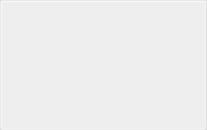 紅米 7 系列為何沒有螢幕指紋辨識器?原因報你知 - 2