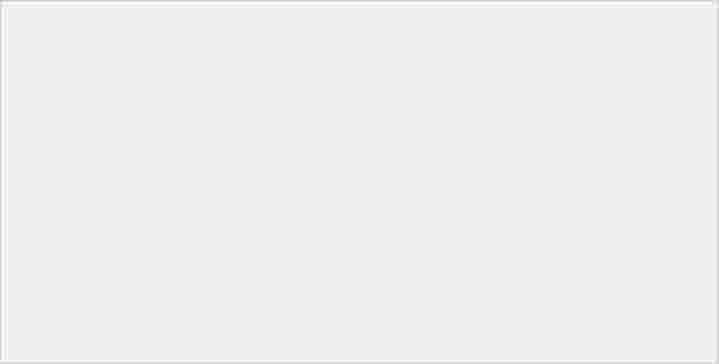 初步窺探部分功能,Sony Xperia 1 先行測試影片曝光 - 5