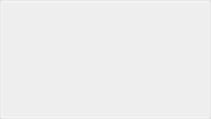 Sony Mobile 陪你春遊賞花趣,買 Xperia 10 系列、XZ3、 XZ2 享好禮 - 2