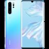 6 款近期台灣最新上市手機整理 (2019/4/20~4/28) - 9