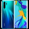 6 款近期台灣最新上市手機整理 (2019/4/20~4/28) - 10
