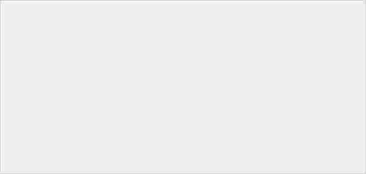開放搶先體驗,OPPO Reno 溫度物所品牌快閃店信義區亮相! - 4