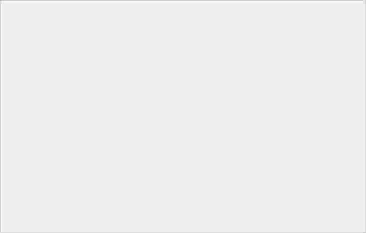 Sony Mobile 五月溫馨獻禮,指定通路買 Xperia 10 系列、Xperia XZ3 送限量好禮 - 2